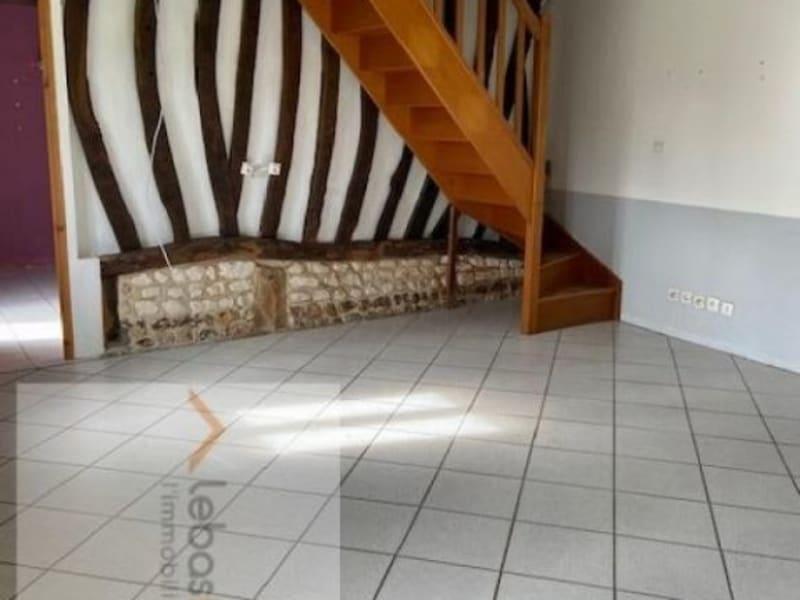 Vente maison / villa Alvimare 155000€ - Photo 4