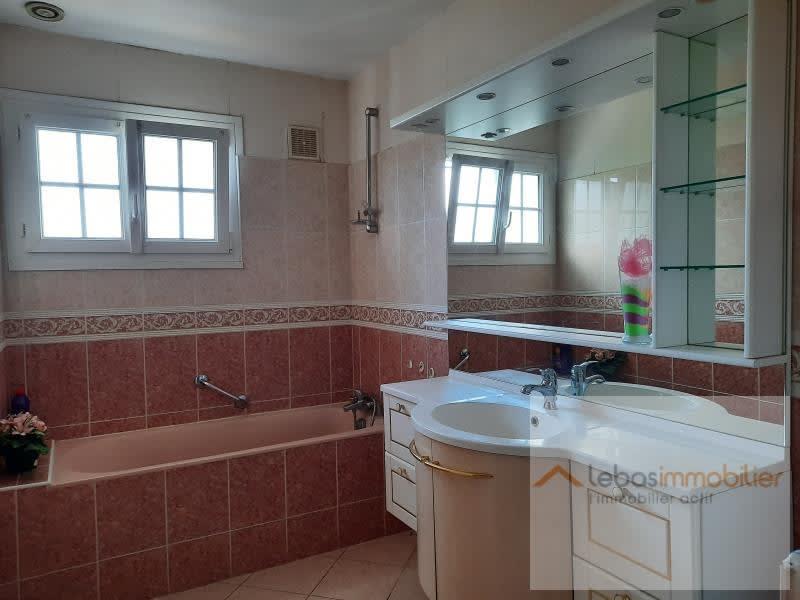 Vente maison / villa Yvetot 252000€ - Photo 3