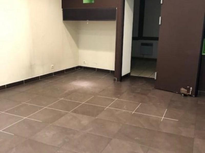Rental empty room/storage Tullins 620€ HC - Picture 5