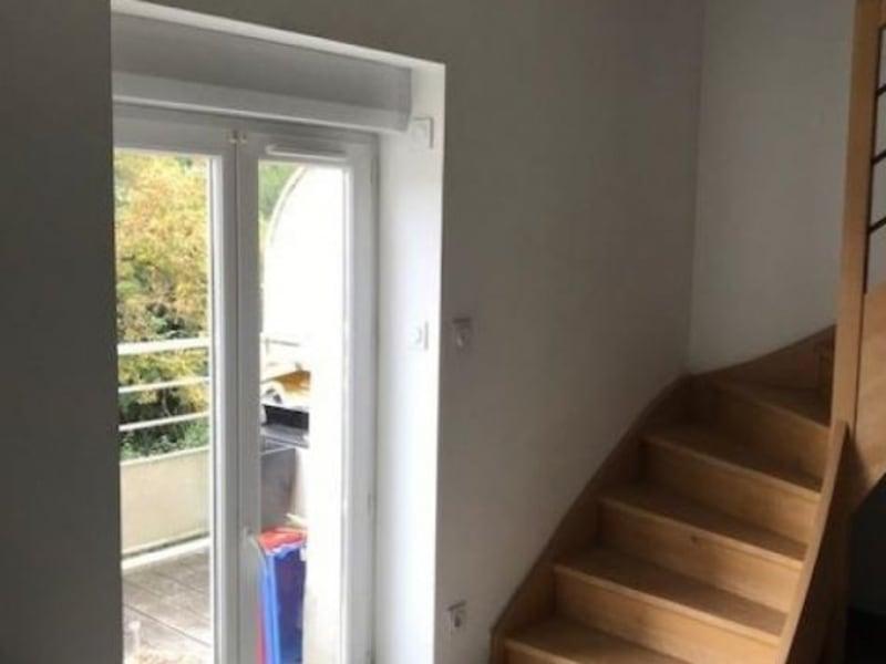 Sale apartment Rives 147000€ - Picture 2