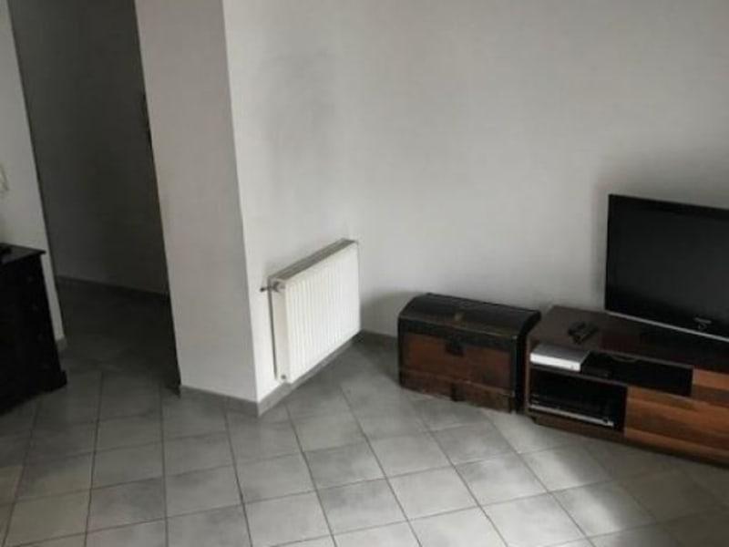 Sale apartment Rives 147000€ - Picture 3
