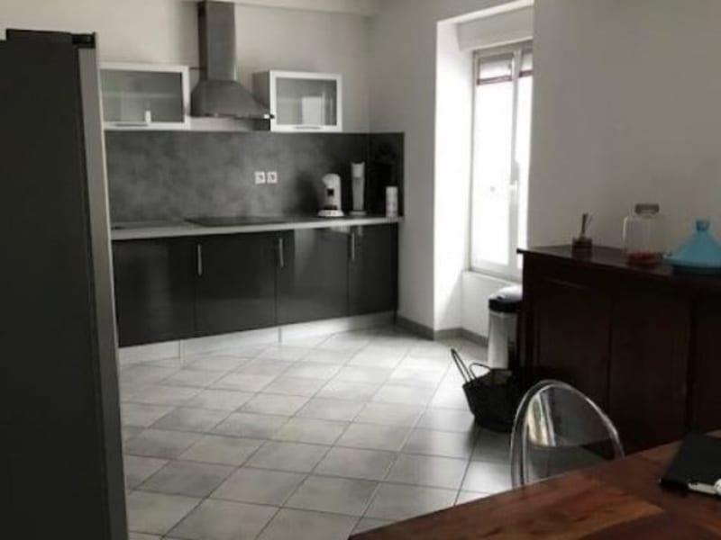 Sale apartment Rives 147000€ - Picture 6