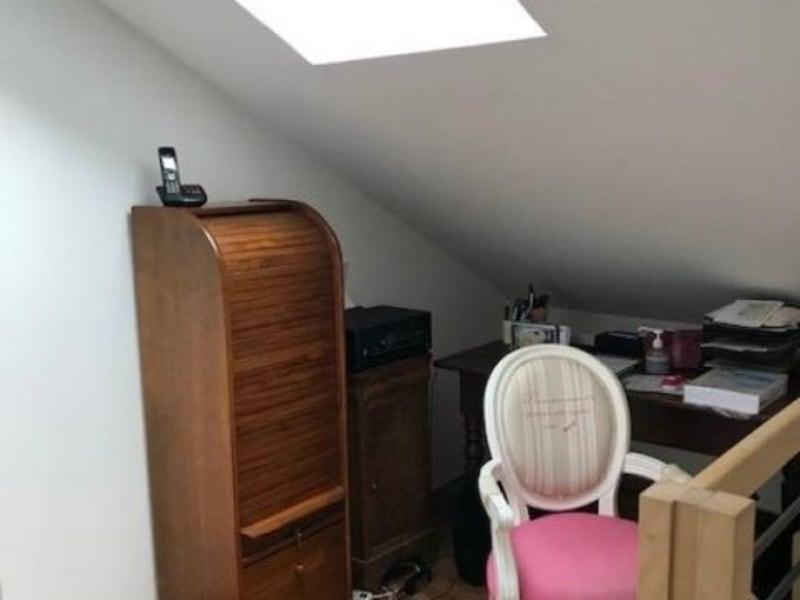 Sale apartment Rives 147000€ - Picture 8