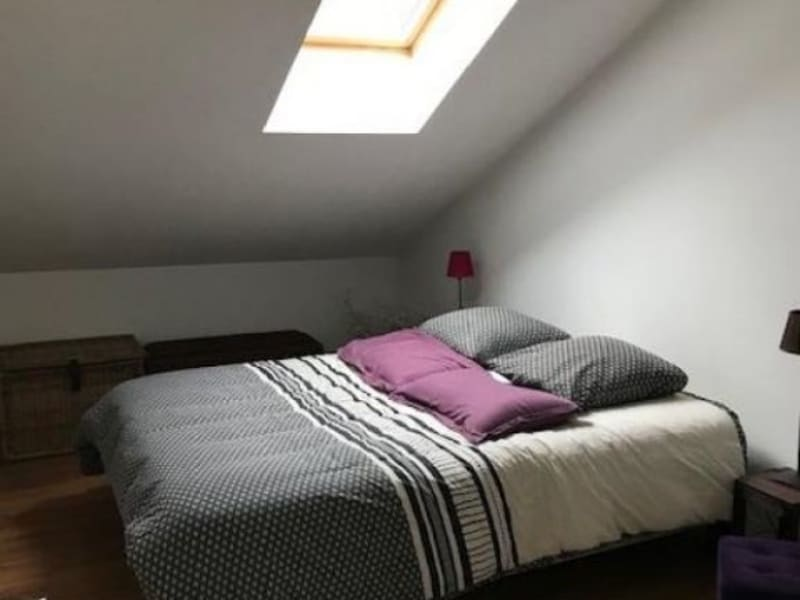 Sale apartment Rives 147000€ - Picture 9