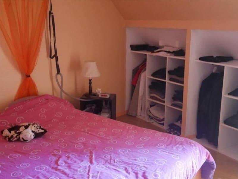 Sale house / villa La frette 240000€ - Picture 7