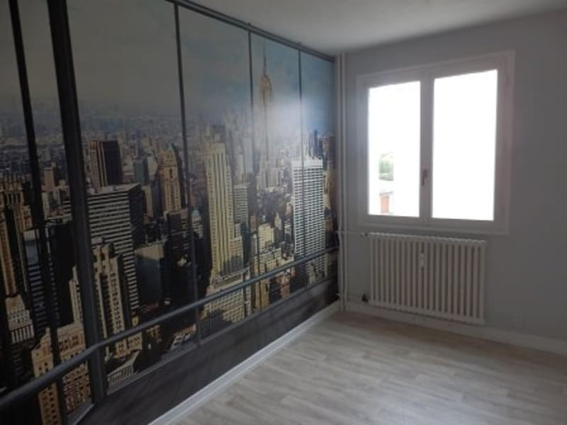 Vente appartement Chatenoy le royal 45 000€ - Photo 5