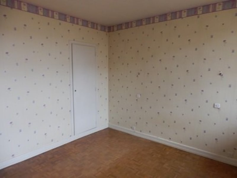 Vente appartement Chatenoy le royal 45 000€ - Photo 6