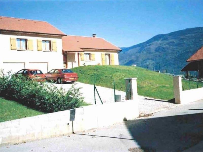 Location maison / villa Notre dame de mesage 1251€ CC - Photo 2