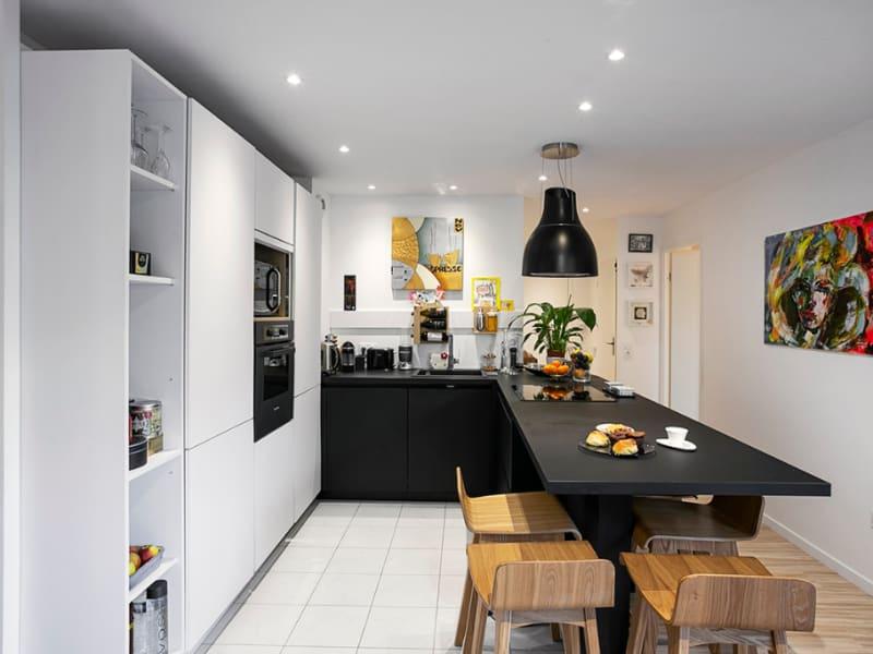 Vente appartement Romainville 440000€ - Photo 5