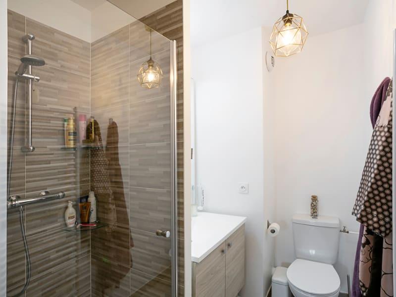 Vente appartement Romainville 440000€ - Photo 6