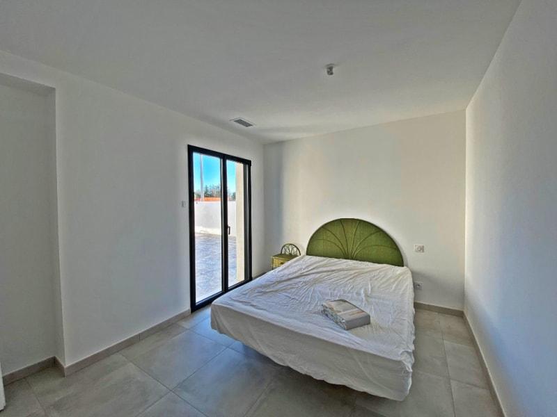 Vente maison / villa Serignan 357000€ - Photo 7