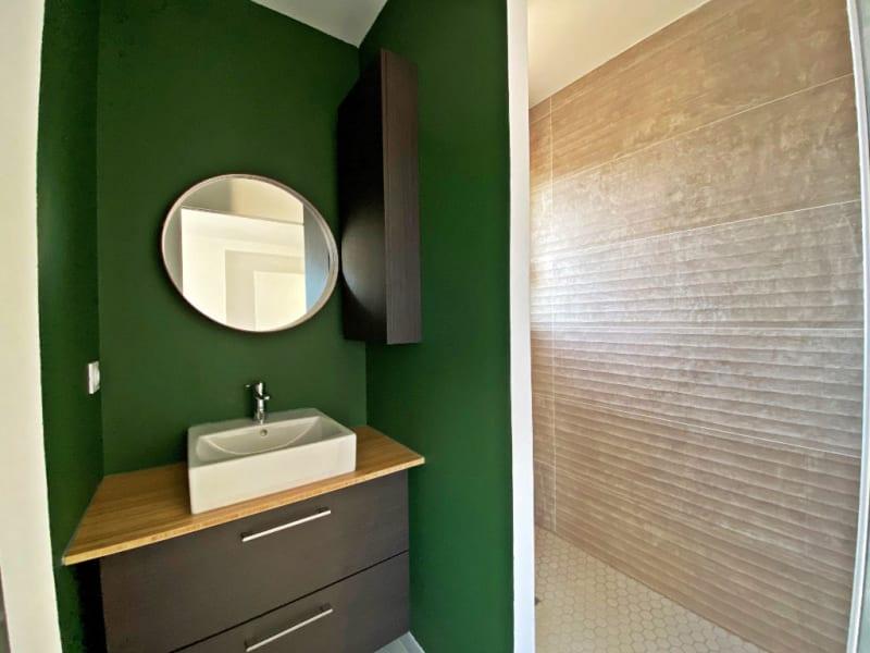 Vente maison / villa Serignan 357000€ - Photo 10