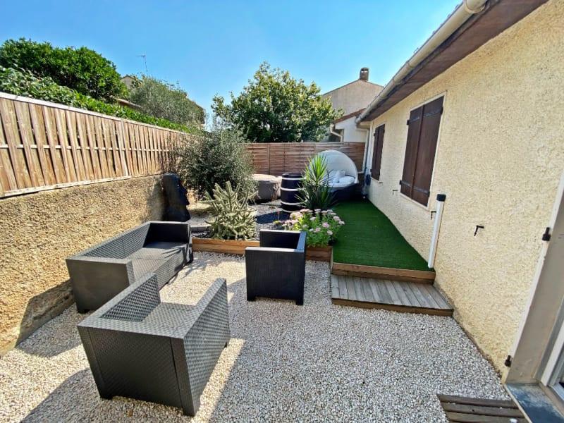 Sale house / villa Beziers 222000€ - Picture 2