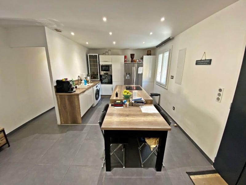 Sale house / villa Beziers 222000€ - Picture 3
