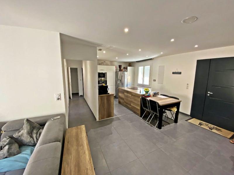 Sale house / villa Beziers 222000€ - Picture 4