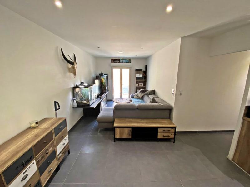 Sale house / villa Beziers 222000€ - Picture 5