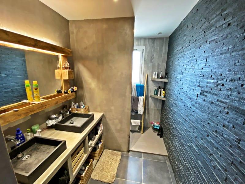 Sale house / villa Beziers 222000€ - Picture 8