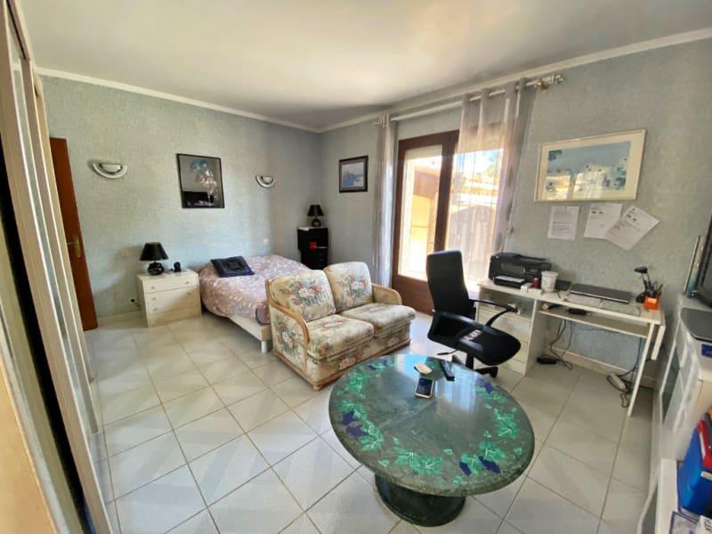 Venta  casa Lespignan 372750€ - Fotografía 6