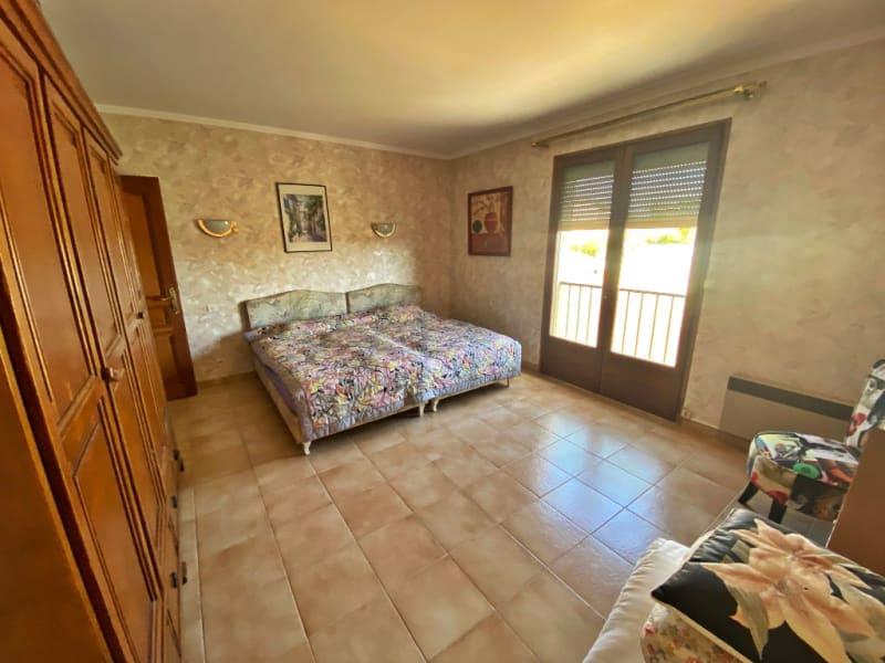 Venta  casa Lespignan 372750€ - Fotografía 7