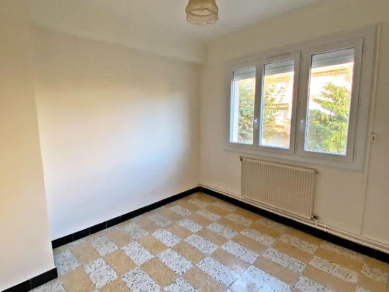 Venta  apartamento Valras plage 158000€ - Fotografía 3