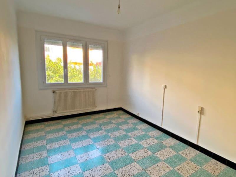 Venta  apartamento Valras plage 158000€ - Fotografía 4