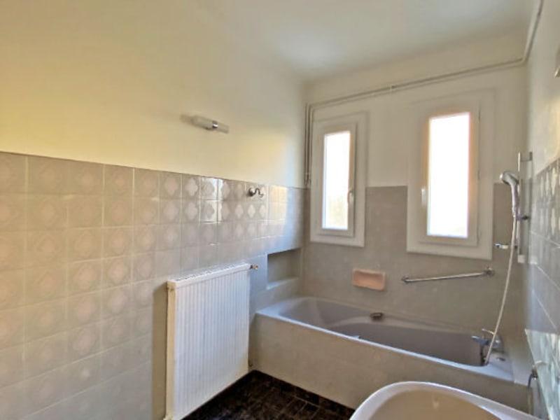 Venta  apartamento Valras plage 158000€ - Fotografía 5