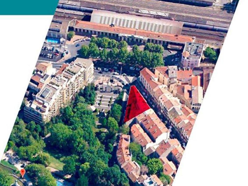 Venta  apartamento Beziers 168400€ - Fotografía 1