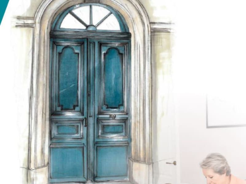 Venta  apartamento Beziers 168400€ - Fotografía 4