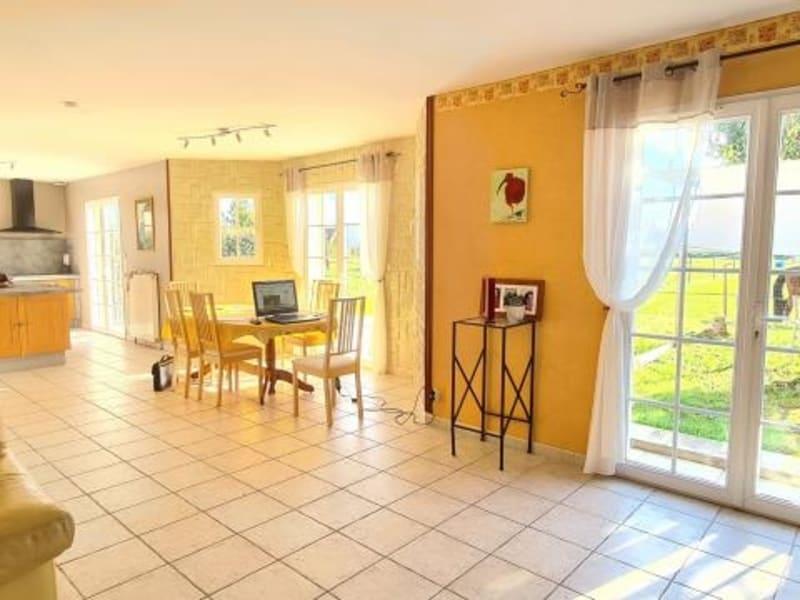 Vente maison / villa Caen 499950€ - Photo 2