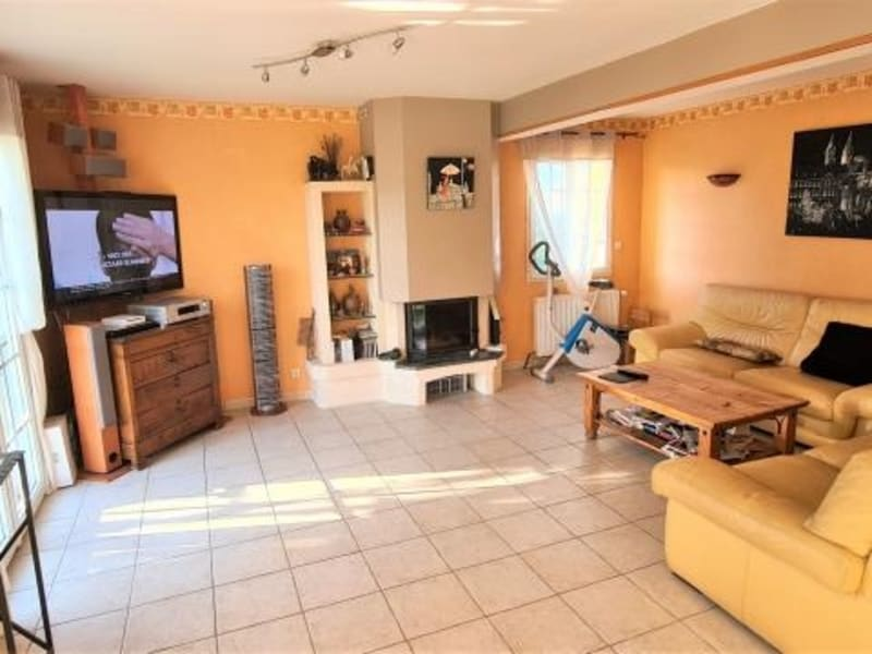 Vente maison / villa Caen 499950€ - Photo 3