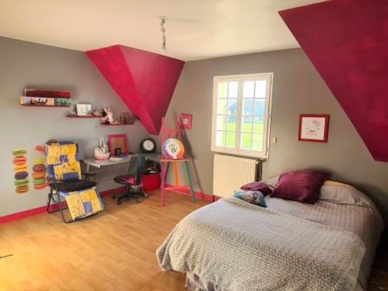Vente maison / villa Caen 499950€ - Photo 5