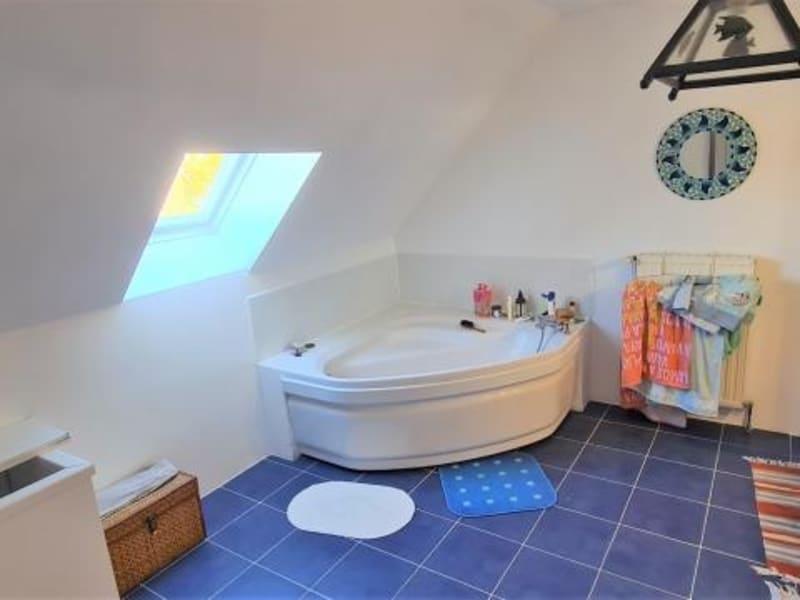 Vente maison / villa Caen 499950€ - Photo 6