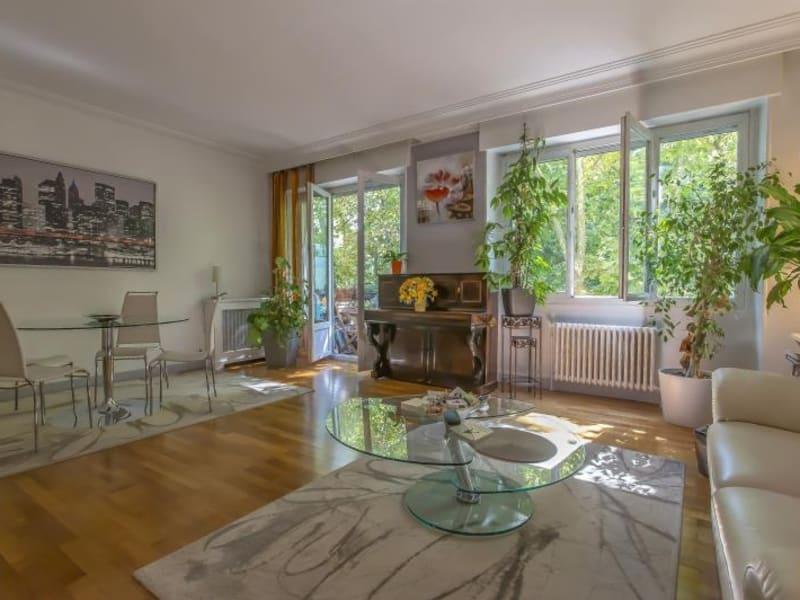 Vente appartement Grenoble 315000€ - Photo 3