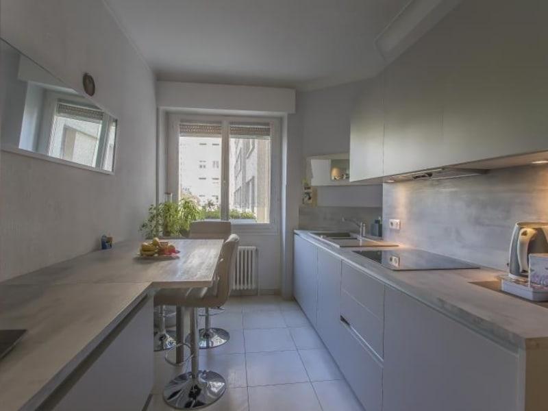 Vente appartement Grenoble 315000€ - Photo 5