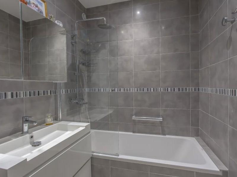 Vente appartement Grenoble 315000€ - Photo 6