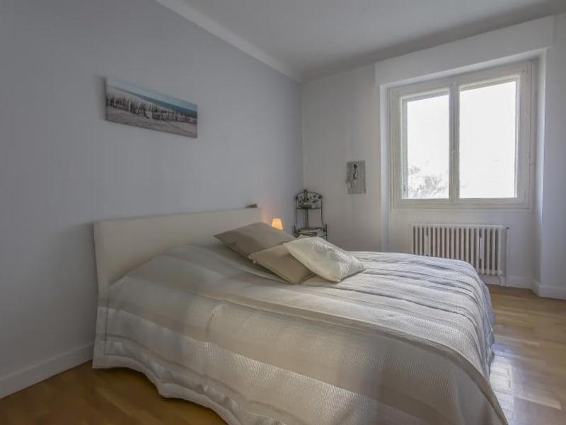 Vente appartement Grenoble 315000€ - Photo 7