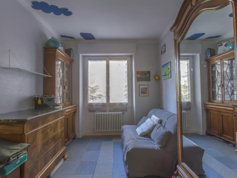 Vente appartement Grenoble 315000€ - Photo 8