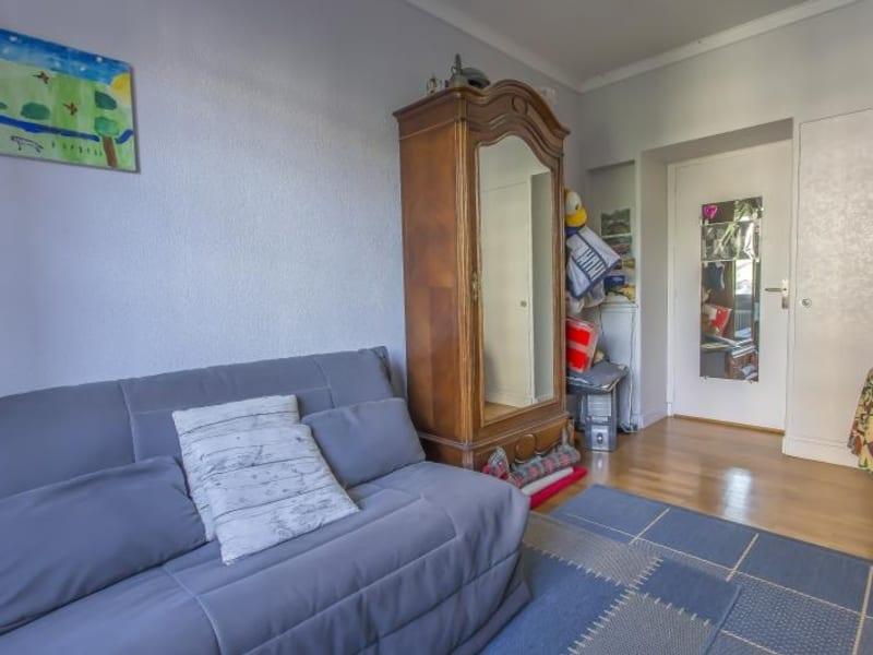 Vente appartement Grenoble 315000€ - Photo 9