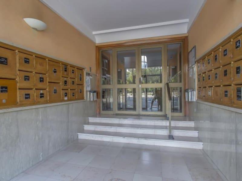 Vente appartement Grenoble 315000€ - Photo 13