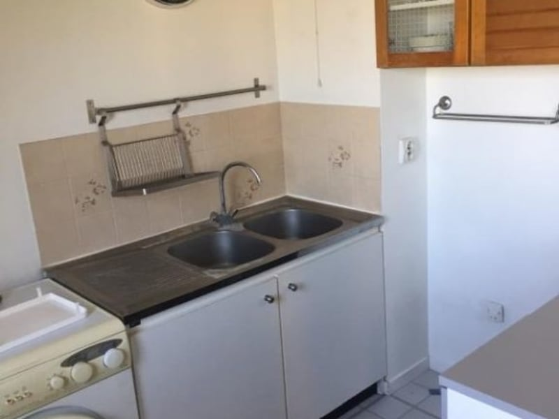 Location appartement Osny 660€ CC - Photo 3