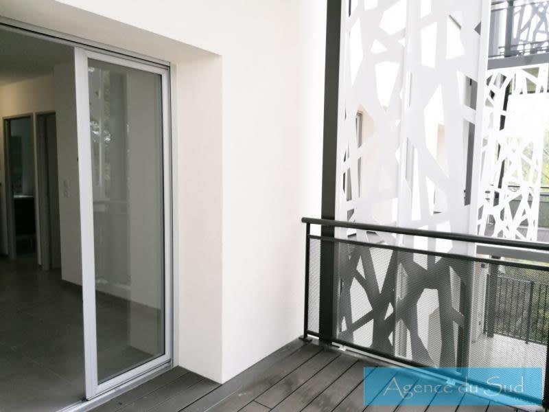 Location appartement Peypin 722€ CC - Photo 6