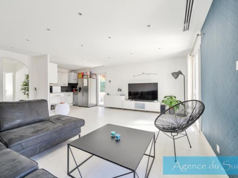 Vente maison / villa Marseille 11ème 399000€ - Photo 2