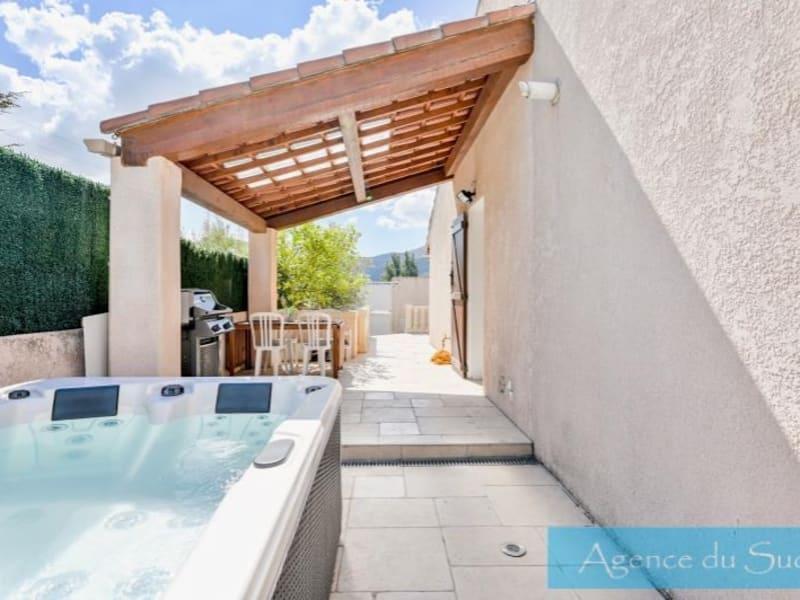 Vente maison / villa Marseille 11ème 399000€ - Photo 3