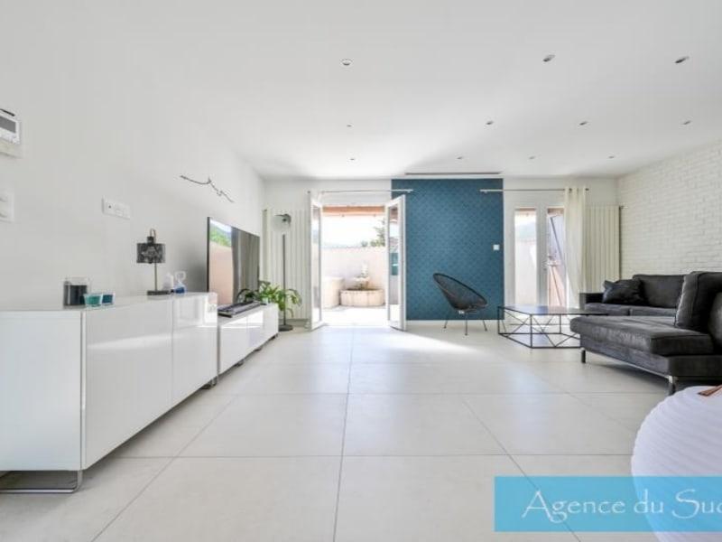 Vente maison / villa Marseille 11ème 399000€ - Photo 4