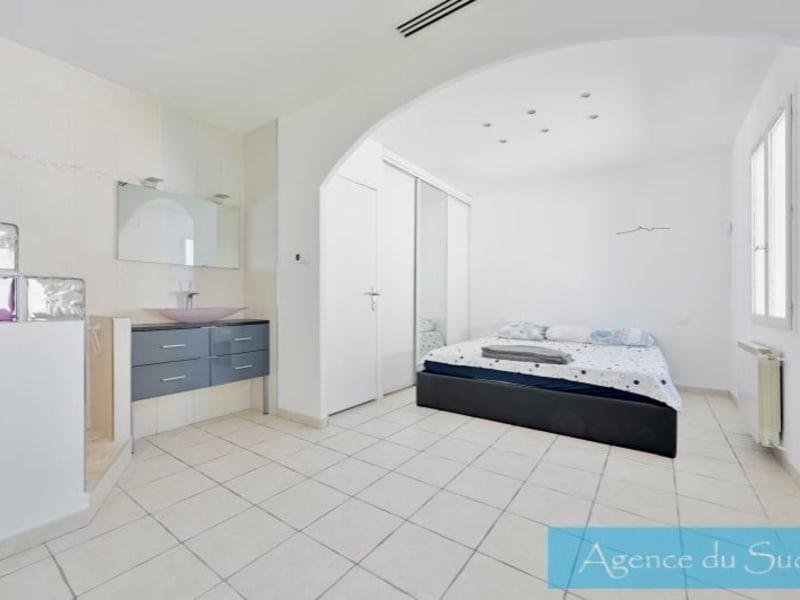 Vente maison / villa Marseille 11ème 399000€ - Photo 6