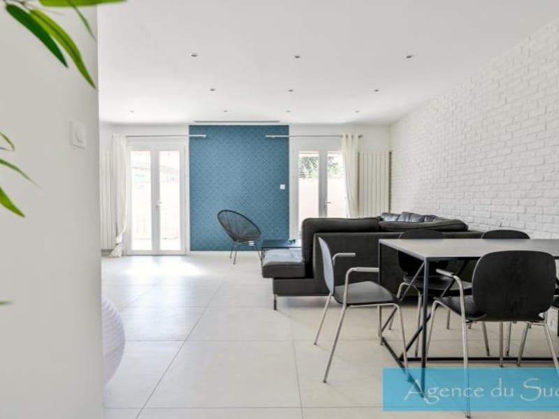 Vente maison / villa Marseille 11ème 399000€ - Photo 7