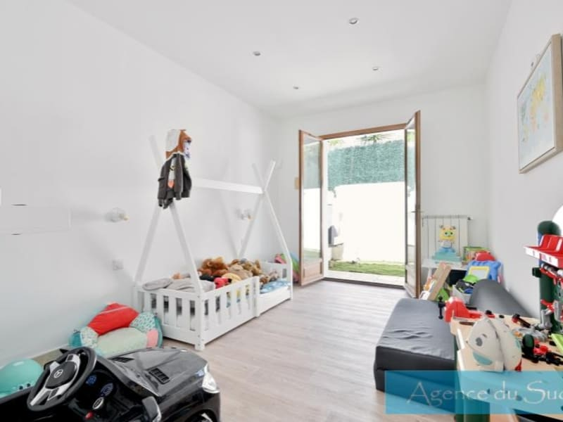 Vente maison / villa Marseille 11ème 399000€ - Photo 8