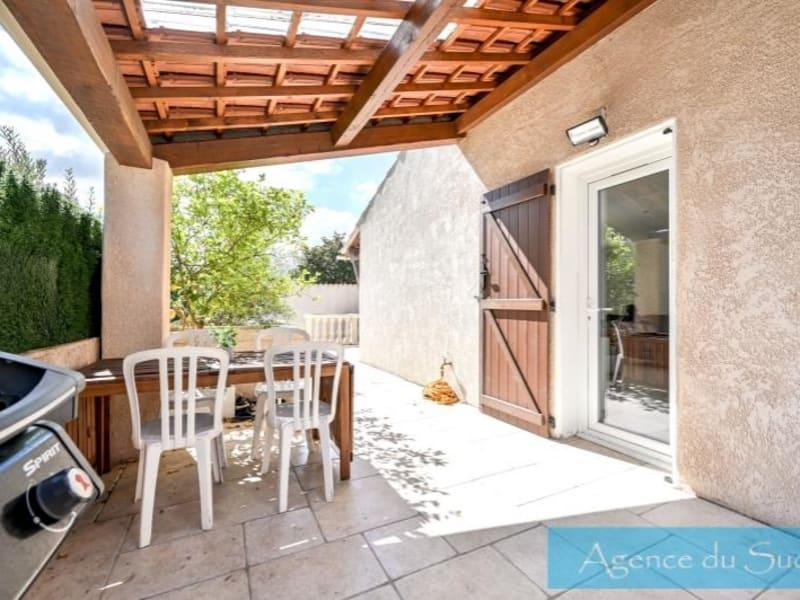 Vente maison / villa Marseille 11ème 399000€ - Photo 10