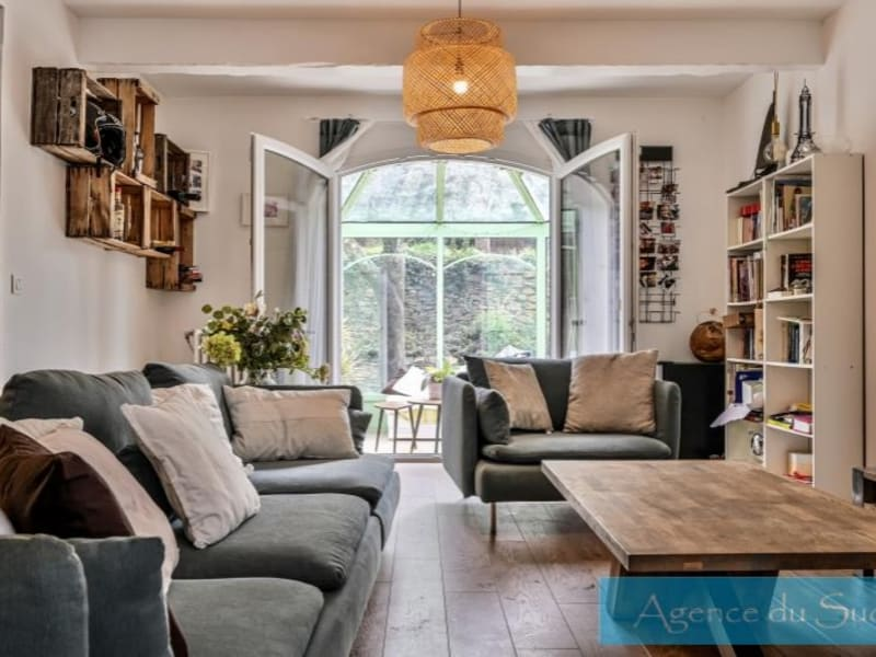 Vente maison / villa Ceyreste 679000€ - Photo 3