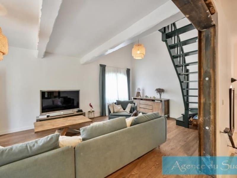 Vente maison / villa Ceyreste 679000€ - Photo 4